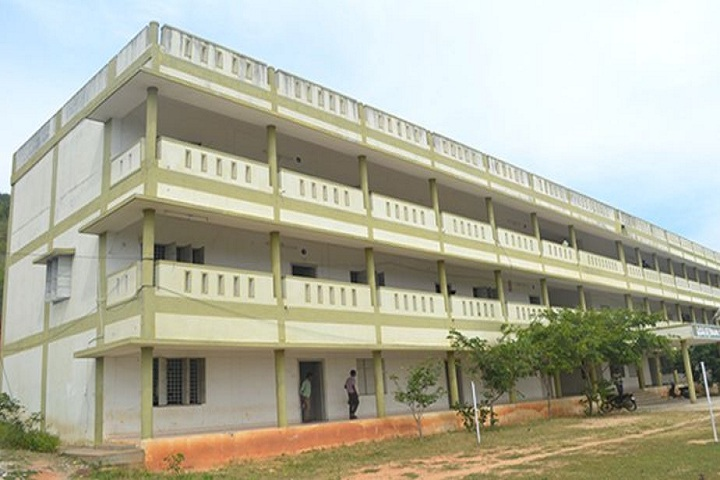 https://cache.careers360.mobi/media/colleges/social-media/media-gallery/14661/2019/4/23/Campus Front View of Government Degree College Karvetinagaram_Campus-View.JPG
