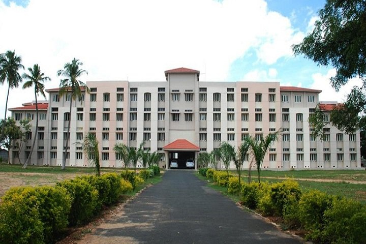 https://cache.careers360.mobi/media/colleges/social-media/media-gallery/14672/2019/4/13/College Building View of Dr RV Arts and Science College Coimbatore_Campus-View.jpg