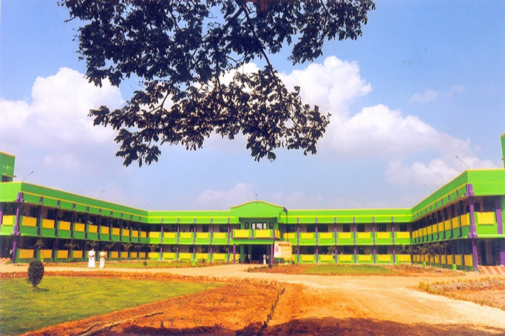 https://cache.careers360.mobi/media/colleges/social-media/media-gallery/14674/2019/3/29/College View of Dr Vellasamy Nadar College of Education Thanjavur_Campus-View.jpg