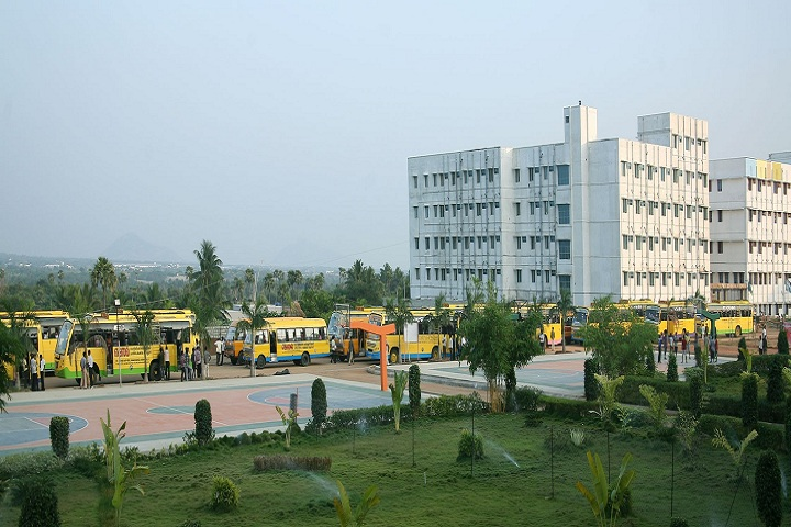 https://cache.careers360.mobi/media/colleges/social-media/media-gallery/14675/2020/6/10/CampusView of Excel College of Education Komarapalayam_Campus-View.jpg