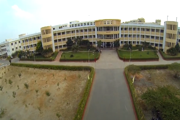 https://cache.careers360.mobi/media/colleges/social-media/media-gallery/14676/2020/6/10/Campus View of Gnanamani College of Education Namakkal_Campus-View.png