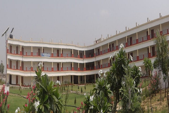 https://cache.careers360.mobi/media/colleges/social-media/media-gallery/1468/2018/10/22/Campus view of Karma Devi Smriti Mahavidyalaya Basti_Campus-view.jpg