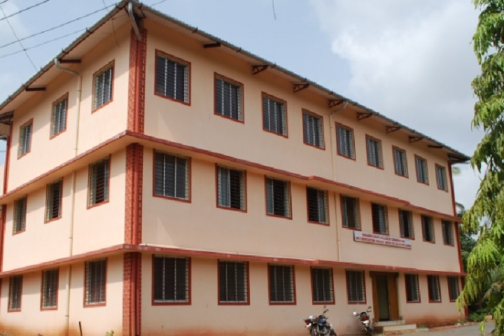 https://cache.careers360.mobi/media/colleges/social-media/media-gallery/14689/2020/6/8/Campus View of Raosaheb Gogate College of Commerce and Smt Saraswatibai Ganshet Walke College of Arts Sindhudurg_Campus-View.jpg