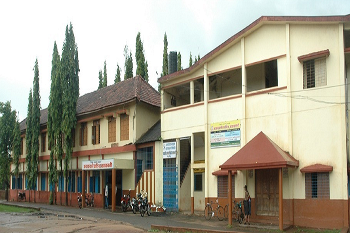 https://cache.careers360.mobi/media/colleges/social-media/media-gallery/14690/2018/12/12/campus view of Kankavli College Kankavli_Campus-view.png