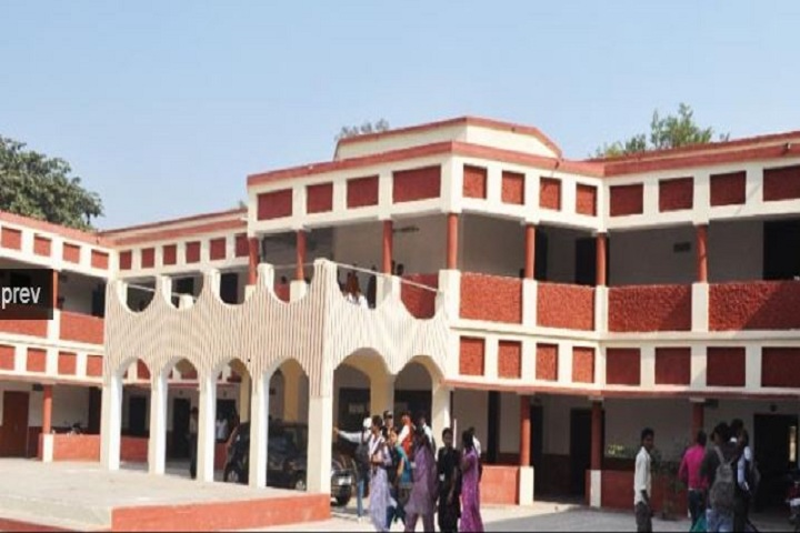 https://cache.careers360.mobi/media/colleges/social-media/media-gallery/14705/2018/10/27/Campus View of Handia Post Graduate College Allahabad_Campus-View.JPG