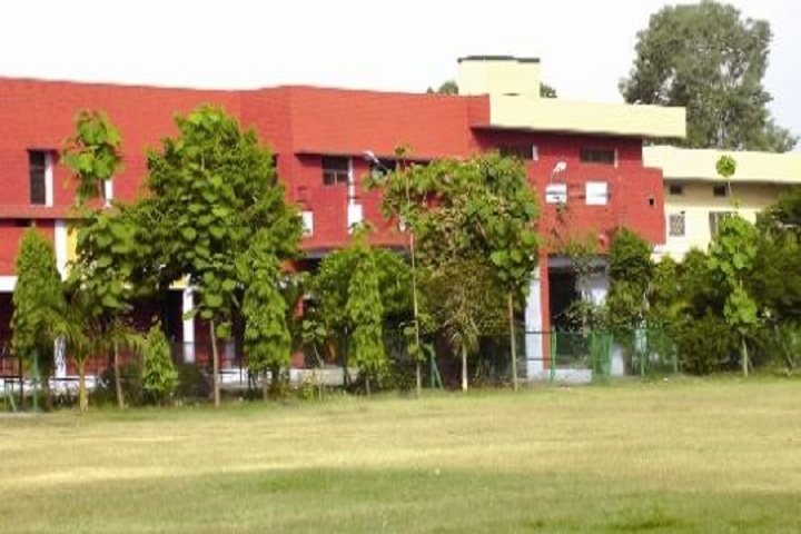 https://cache.careers360.mobi/media/colleges/social-media/media-gallery/14706/2018/10/9/Campus view of Hindu College Moradabad_Campus-View.JPG