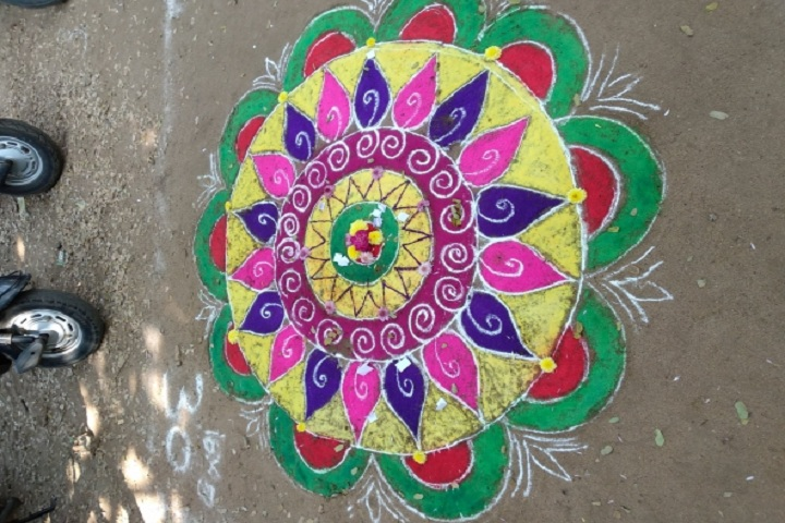 https://cache.careers360.mobi/media/colleges/social-media/media-gallery/14710/2020/2/20/Rangoli competition of Government Degree College Ravulapalem_Events.jpg