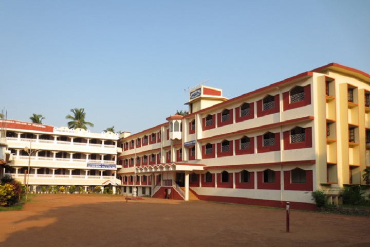 https://cache.careers360.mobi/media/colleges/social-media/media-gallery/14722/2018/12/12/Campus view of Shree Gokarnanatheshwara College Mangalore_Campus-view.jpg