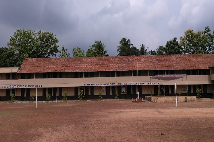 https://cache.careers360.mobi/media/colleges/social-media/media-gallery/14723/2020/5/21/Campus View of  Shree Niranjana Swamy First Grade College Bajpe_Campus-View.png