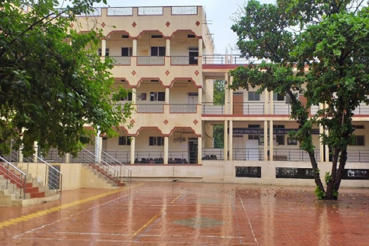 https://cache.careers360.mobi/media/colleges/social-media/media-gallery/14727/2020/3/5/Campus view of Smt Allum Sumangalamma Memorial College for Women Bellary_Campus-View.jpg