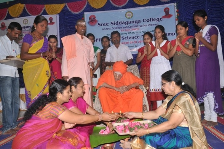 https://cache.careers360.mobi/media/colleges/social-media/media-gallery/14729/2016/8/6/Sree-Siddaganga-College-of-Arts-Science-and-Commerce-for-Women-Tumkur-(6).jpg
