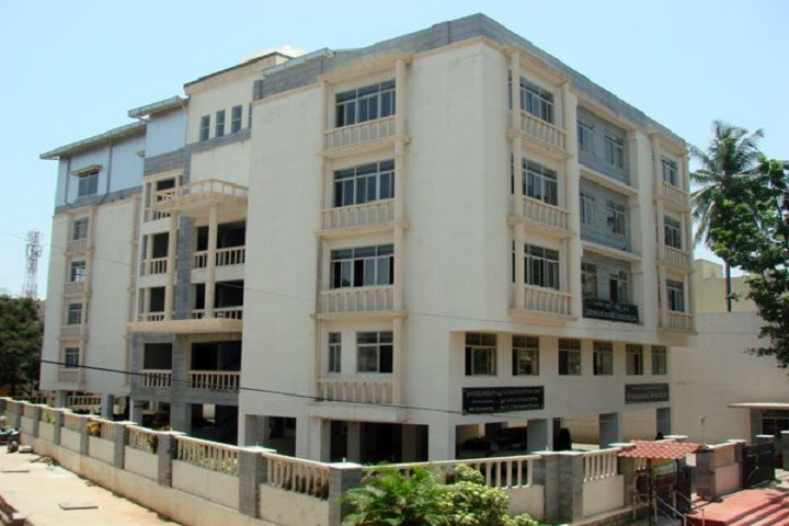 https://cache.careers360.mobi/media/colleges/social-media/media-gallery/14737/2018/12/5/Campus view of Vivekananda College of Law Bangalore_Campus-view.jpg
