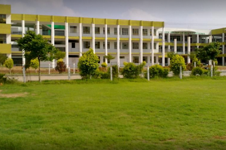 https://cache.careers360.mobi/media/colleges/social-media/media-gallery/14738/2019/2/21/Campus View of Grow More College of Education Himmatnagar_Campus-View.png