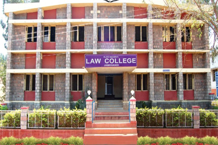 https://cache.careers360.mobi/media/colleges/social-media/media-gallery/14747/2018/9/13/Campus view of BLDE Associations Law College Jamkhandi_Campus-view.jpg