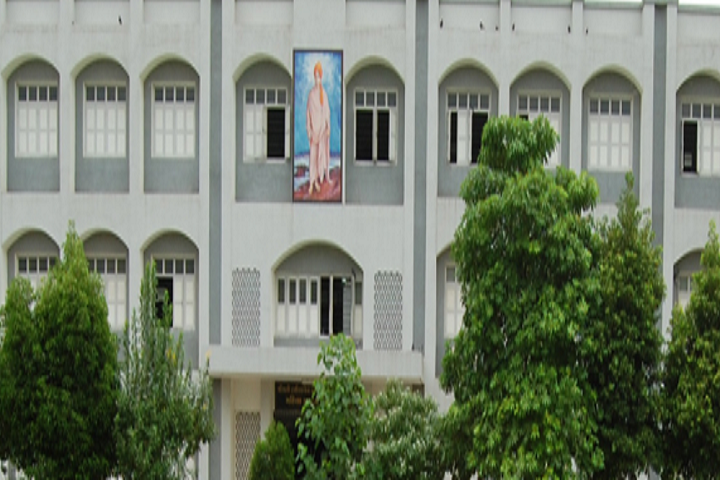 https://cache.careers360.mobi/media/colleges/social-media/media-gallery/14748/2019/2/26/Campus View of Smt Rasilaben Ranchodbhai Haribhai Patel Mahila Arts College Vijapur_Campus-View.png