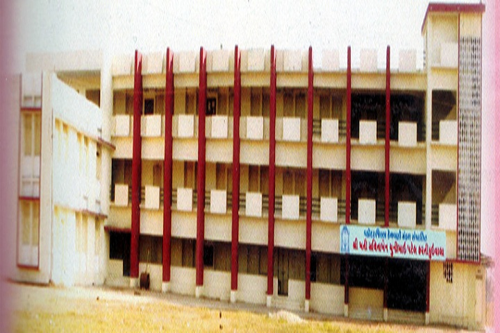 https://cache.careers360.mobi/media/colleges/social-media/media-gallery/14749/2019/2/22/Campus View of Smt Savitaben Chunibhai Patel Fartikuiwala Commerce College Dabhoi_Campus-View.jpg