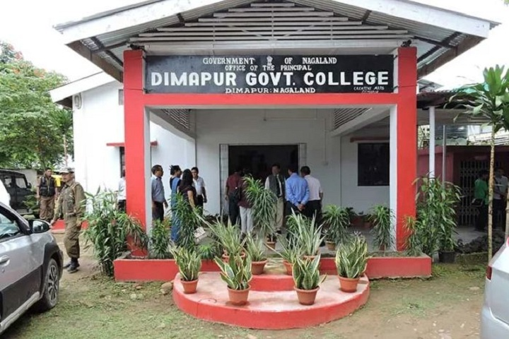 https://cache.careers360.mobi/media/colleges/social-media/media-gallery/14756/2018/12/28/Campus view of Dimapur Government College Dimapur_Campus-view.JPG