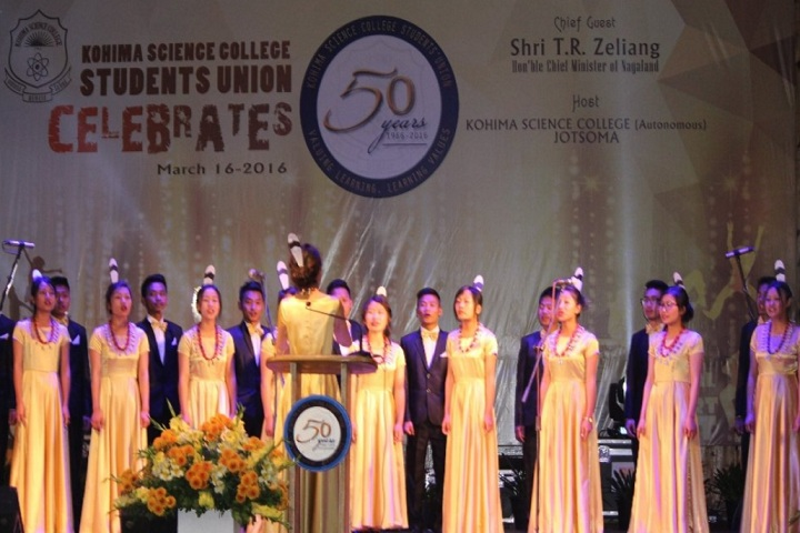 https://cache.careers360.mobi/media/colleges/social-media/media-gallery/14758/2020/2/6/Singing of Kohima Science College Jotsoma_Events.jpg