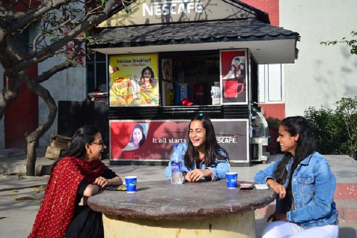 https://cache.careers360.mobi/media/colleges/social-media/media-gallery/14760/2020/5/7/Nescafe at Rayat Bahra University Mohali.jpg