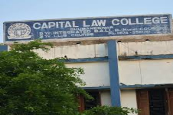 https://cache.careers360.mobi/media/colleges/social-media/media-gallery/14765/2018/9/13/Campus view of Capital Law College Bhubaneswar_Campus-view.jpeg