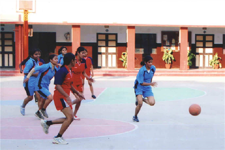 https://cache.careers360.mobi/media/colleges/social-media/media-gallery/14772/2019/4/23/Sports of Jagat Taran Girls Degree College Allahabad_Sports.jpg