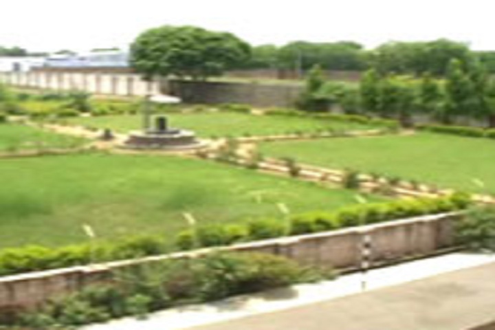 https://cache.careers360.mobi/media/colleges/social-media/media-gallery/14773/2018/12/6/Campus Outside view of RK College of Law Firozabad_Others.jpg