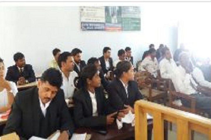 https://cache.careers360.mobi/media/colleges/social-media/media-gallery/14781/2019/5/22/Moot Court of St Mother Teresa Law Degree College Lucknow_Moot-Court.jpg