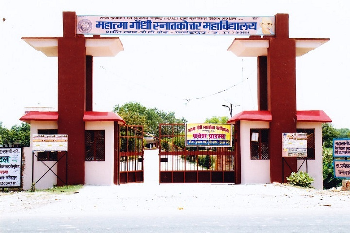 https://cache.careers360.mobi/media/colleges/social-media/media-gallery/14785/2019/5/4/Campus-View of Mahatma Gandhi Post Graduate College Fatehpur_Campus-View.jpg