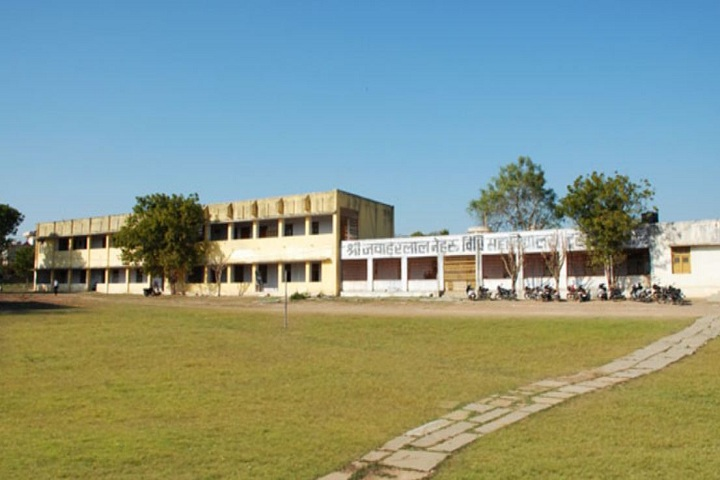 https://cache.careers360.mobi/media/colleges/social-media/media-gallery/14801/2018/12/8/Campus view of Shri Jawaharlal Nehru Vidhi Mahavidhyalaya Mandsaur_Campus-view.JPG