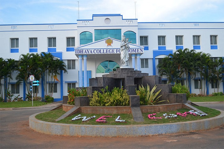 https://cache.careers360.mobi/media/colleges/social-media/media-gallery/14802/2018/12/14/Campus view of Idhaya College for Women Sivagangai_Campus-view.jpg