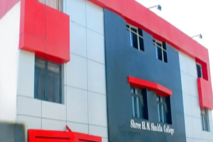https://cache.careers360.mobi/media/colleges/social-media/media-gallery/14811/2018/12/9/Campus view of Shree HN Shukla College of Legal Studies Rajkot_Campus-view.JPG