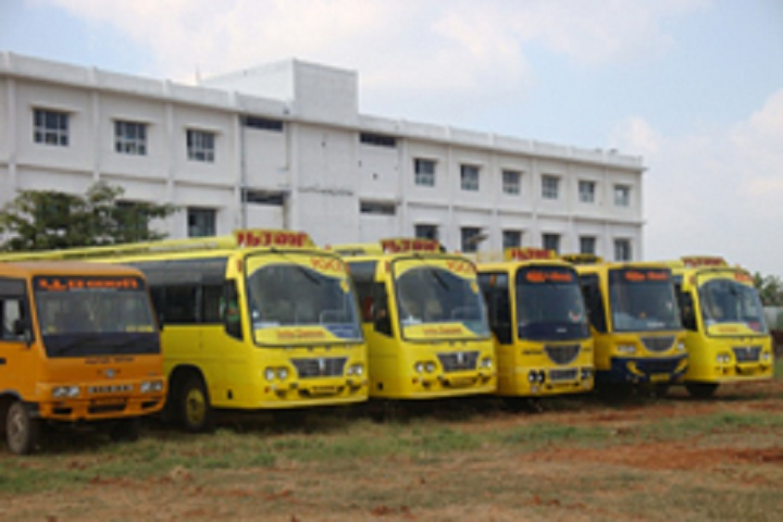 https://cache.careers360.mobi/media/colleges/social-media/media-gallery/14812/2019/2/21/Transport of Indra Ganesan College of Education Tiruchirappalli_Transport.jpg