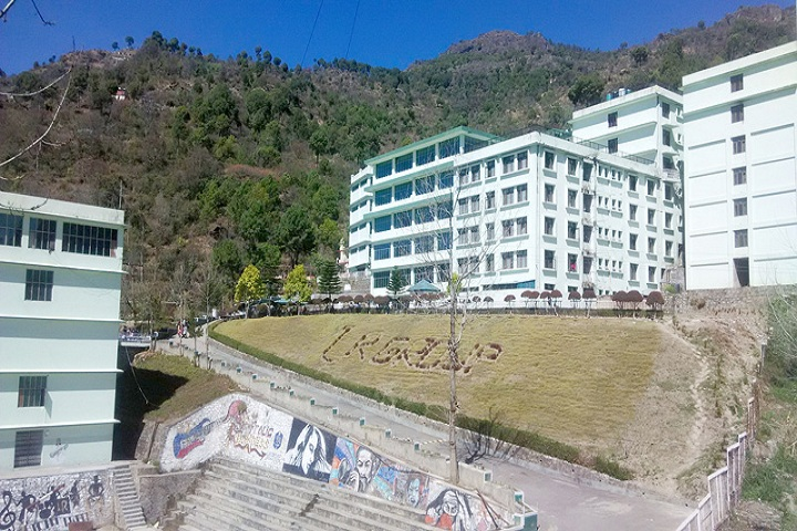 https://cache.careers360.mobi/media/colleges/social-media/media-gallery/14825/2018/12/8/Campus view of LR Institute of Legal Studies Solan_Campus-view.jpg