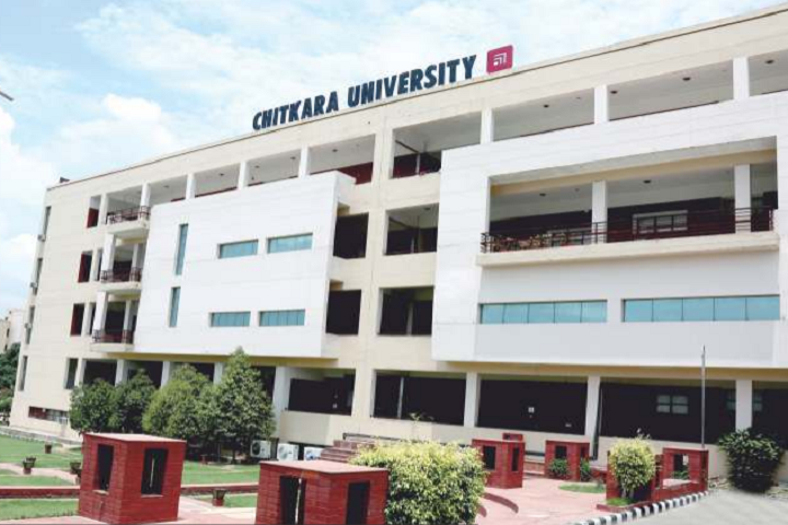 https://cache.careers360.mobi/media/colleges/social-media/media-gallery/14834/2018/12/12/Campus view of  Chitkara College of Education Patiala_Campus-view.png