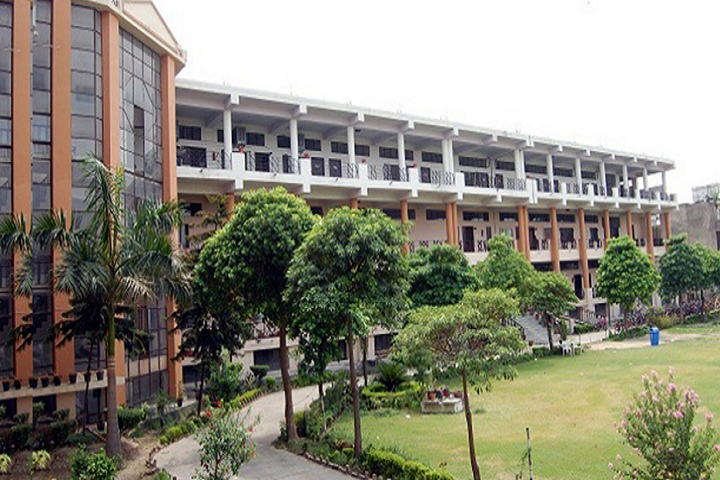 https://cache.careers360.mobi/media/colleges/social-media/media-gallery/14835/2019/2/21/Campus View of DD Jain College of Education Ludhiana_Campus-View.png