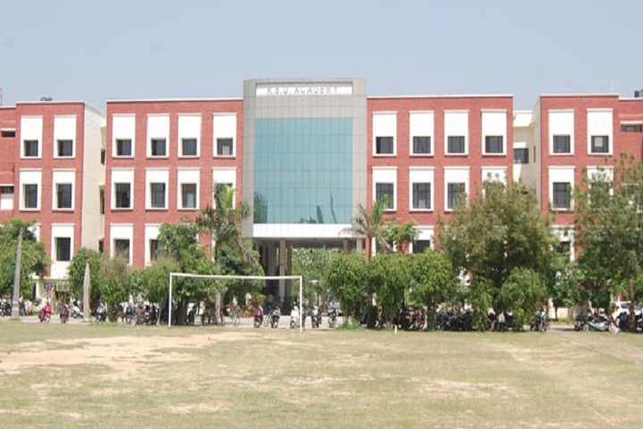 https://cache.careers360.mobi/media/colleges/social-media/media-gallery/14847/2019/1/9/Campus view of RSD Academy Moradabad_Campus-view.jpg