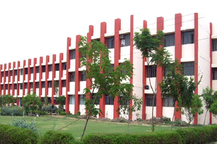 https://cache.careers360.mobi/media/colleges/social-media/media-gallery/14858/2019/2/26/College View of Sachdeva Institute of Education Mathura_Campus-View.png