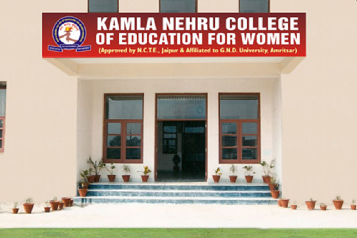 https://cache.careers360.mobi/media/colleges/social-media/media-gallery/14862/2019/2/20/Campus View of Kamla Nehru College of Education for Women Phagwara_Campus-View.jpg