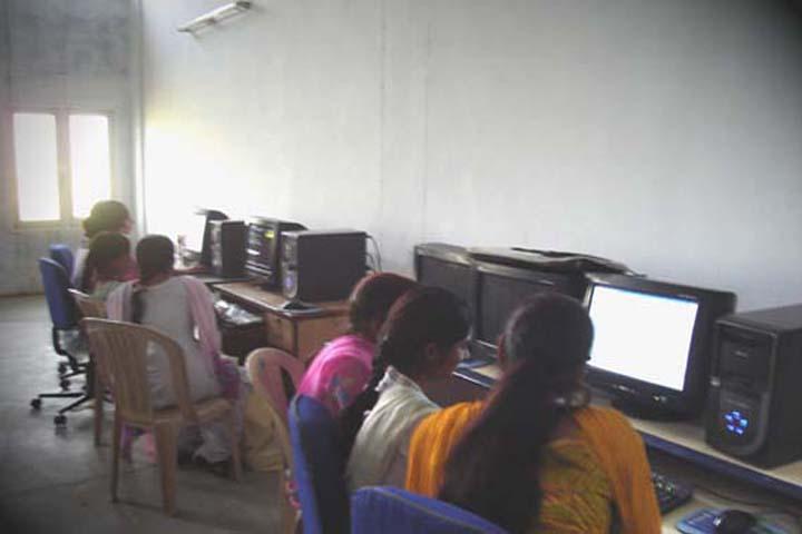 https://cache.careers360.mobi/media/colleges/social-media/media-gallery/14866/2016/9/21/Mohan-Lal-Memorial-Institute-of-Education-Mudhal-(12).jpg