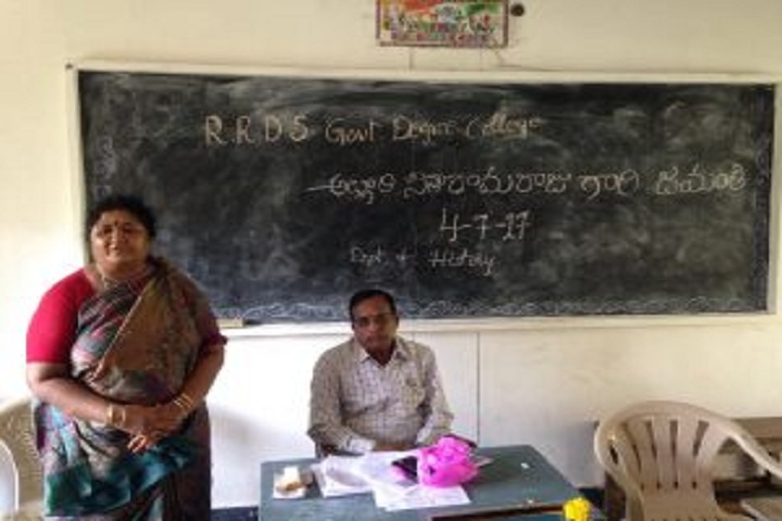 https://cache.careers360.mobi/media/colleges/social-media/media-gallery/14874/2019/3/22/Lecture of RRDS Government Degree College Bhimavaram_Others.jpg