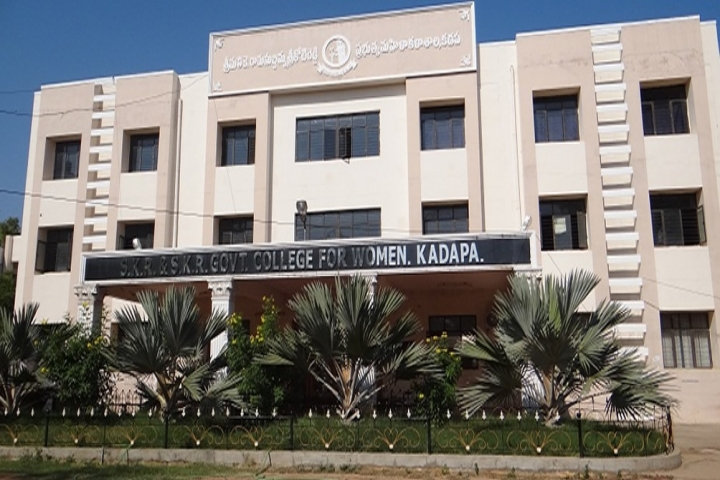 https://cache.careers360.mobi/media/colleges/social-media/media-gallery/14881/2018/11/21/Campus View of SKR and SKR Government College for Women Kadapa_Campus-View.jpg