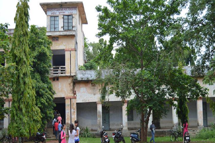 https://cache.careers360.mobi/media/colleges/social-media/media-gallery/14883/2018/8/27/Santal-Pargana-College-Dumka-Campus-1.PNG