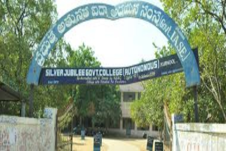 https://cache.careers360.mobi/media/colleges/social-media/media-gallery/14888/2018/9/14/College entrance of Silver Jubilee Government College Kurnool_Campus-view.jpeg