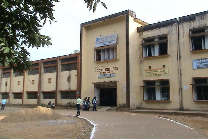 https://cache.careers360.mobi/media/colleges/social-media/media-gallery/14902/2020/2/7/Campus View of Government Autonomous College Phulbani_Campus-View.jpg