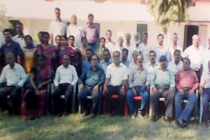 https://cache.careers360.mobi/media/colleges/social-media/media-gallery/14912/2020/1/8/Others of Niali College Cuttack_Others.jpg