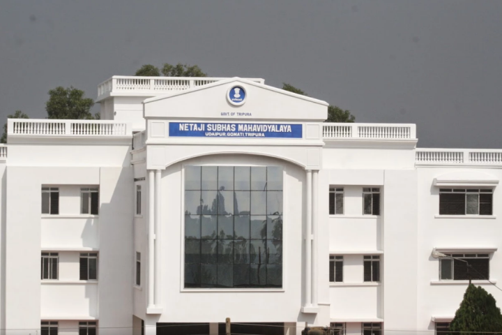https://cache.careers360.mobi/media/colleges/social-media/media-gallery/14928/2018/12/8/Campus View of Netaji Subhash Mahavidyalaya Tripura_Campus-View.png