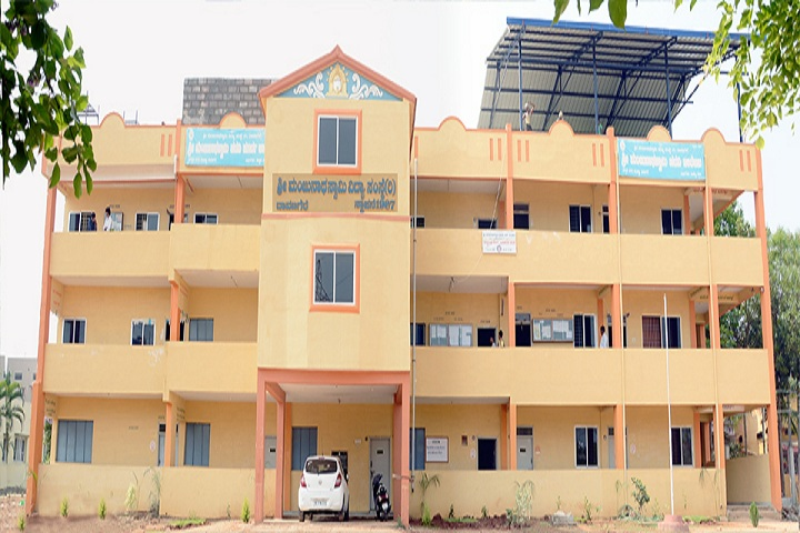 https://cache.careers360.mobi/media/colleges/social-media/media-gallery/14930/2019/3/5/Campus View of Sri Manjunatha Swamy First Grade College Davangere_Campus-View.jpg