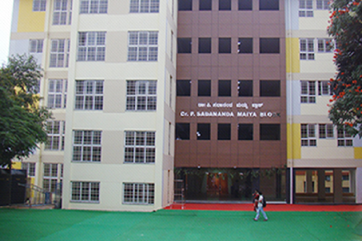 https://cache.careers360.mobi/media/colleges/social-media/media-gallery/14940/2020/5/7/Campus View of National Degree College Jayanagar_Campus-View.png