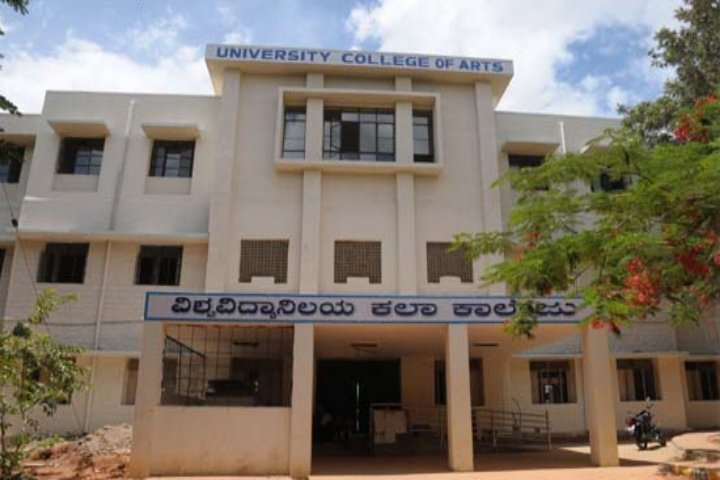 https://cache.careers360.mobi/media/colleges/social-media/media-gallery/14942/2019/5/21/Campus-View of University College of Arts Tumkur_Campus-View.jpg