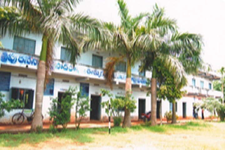https://cache.careers360.mobi/media/colleges/social-media/media-gallery/14944/2019/2/23/Campus view of  TSR and ERR Government Degree College Krishna_Campus-view.png